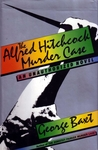 The Alfred Hitchcock Murder Case (Jacob Singer, #2)