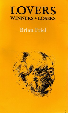 lovers brian friel essays