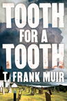 Tooth for a Tooth (DCI Gilchrist, #3)