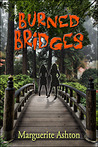 Burned Bridges (The Crossing #1)