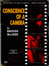 Conscience of a Camera