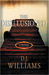 The Disillusioned (A Guardian Novel, #1)