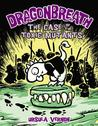 The Case of the Toxic Mutants (Dragonbreath, #9)
