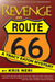 Revenge on Route 66: A Tracy Eaton Mystery