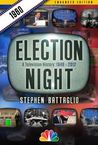 Election Night: 1960