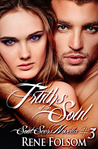 Truths of the Soul by Rene Folsom