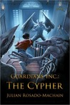 The Cypher (Guardians Inc. #1)