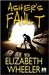 Asher's Fault (The Asher Trilogy #1)
