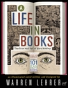 A Life In Books: ...