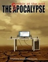 The ePocalypse: Emails at the End