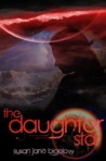 The Daughter Star