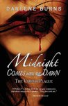 Midnight Comes with the Dawn: The Vampyir Plague