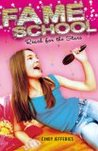 Reach for the Stars (Fame School, #1)