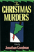 The Christmas Murders