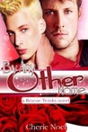 By Any Other Name (Rescue Twinks #3)
