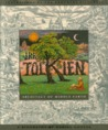 J.R.R. Tolkien: Architect of Middle Earth