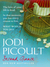 Second Glance by Jodi Picoult