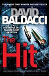 The Hit (Will Robie, #2)