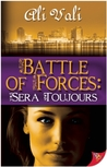 Battle of Forces: Sera Toujours (Forces, #2)