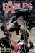 Fables, Vol. 3 by Bill Willingham
