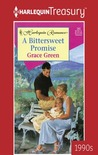 A Bittersweet Promise