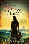 The Well (The Living Water, #1)