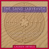 The Sand Labyrinth Kit: Meditation at Your Fingertips