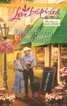 Love in Bloom (The Heart of Main Street, #1)