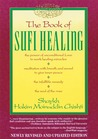 The Book of Sufi Healing