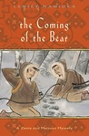 The Coming of the Bear (Zenta and Matsuzo Mystery #6)