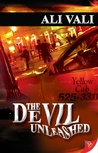 The Devil Unleashed (Cain Casey, #2)