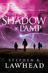 The Shadow Lamp (Bright Empires, #4)