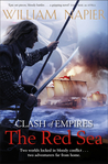 Clash of Empires: The Red Sea