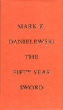 The Fifty Year Sword
