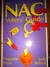 The NAC Voters' Guide 1993