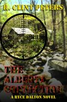 The Alberta Connection (A Ryce Dalton Novel)