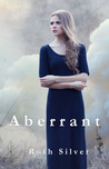 Aberrant by Ruth  Silver