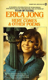 Here Comes and Other Poems