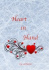 Heart in Hand by salifiable