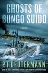 Ghosts of Bungo Suido (World War 2 Navy)