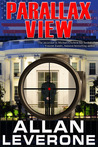 Parallax View (Tracie Tanner #1)