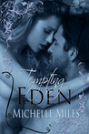 Tempting Eden (Guardians of Atlantis, #1)