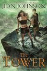 The Tower (Guardians of Destiny, #1)