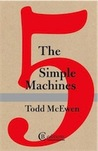 The 5 Simple Machines