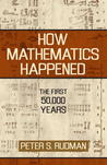 How Mathematics H...