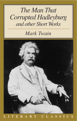 Book Review: What Is Man? – By Mark Twain