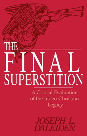 The Final Superstition