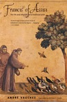 Francis of Assisi...