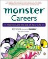 Monster Careers: ...