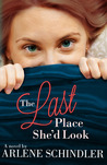 The Last Place She'd Look